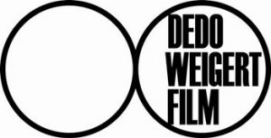 Dedo Weigert Film GmbH | Intern | Oct. 2008 - Nov. 2009