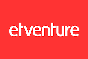 etventure GmbH | Senior Product Manager | Since Mar. 2018